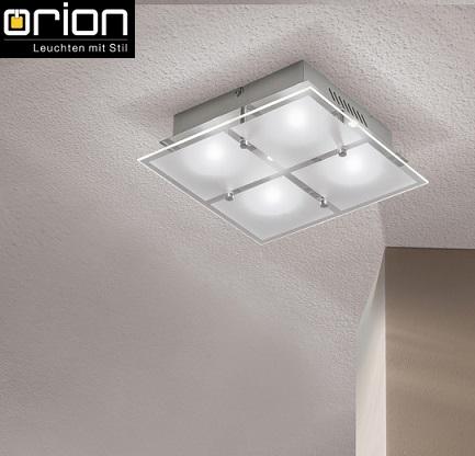 stropna-led-svetilka-luč-plafonjera-270x270-mm-orion-svetila