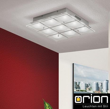 stropna-led-svetilka-luč-plafonjera-370x370-mm-orion-svetila