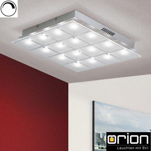 stropna-led-svetilka-luč-plafonjera-450x450-mm-orion-svetila