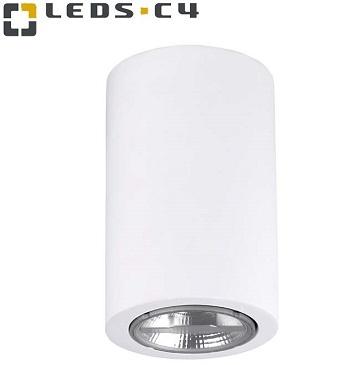 stropna-nadgradna-spot-svetilka-iz-mavca-gu10-okrogla-dizajnerska-svetila-leds-c4