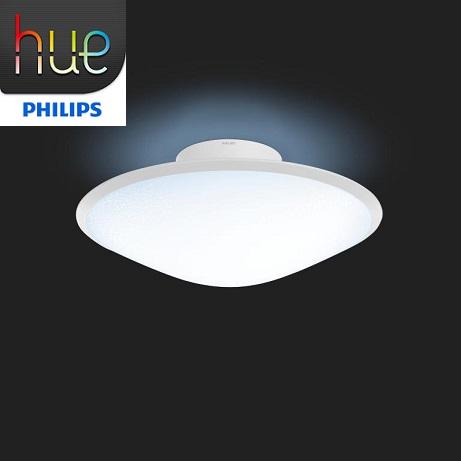 stropna-zatemnilna-led-svetilka-plafonjera-philips-hue