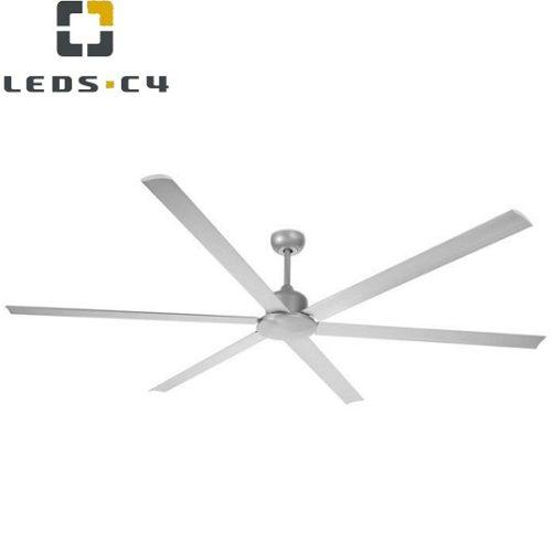 stropni-ventilator-premera-2-metra