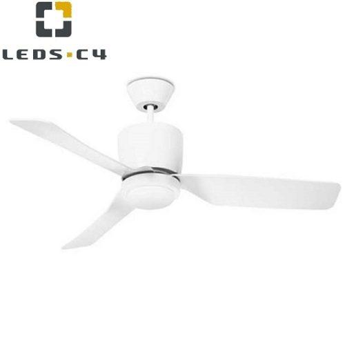 stropni-ventilatorji-z-led-lučjo-daljinskim-upravljanjem-beli