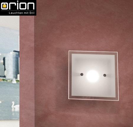 stropno-stenske-led-luči-svetila-orion-plafonjere