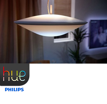 viseča-svetillka-lestenec-philips-hue-phoenix-zatemnilna