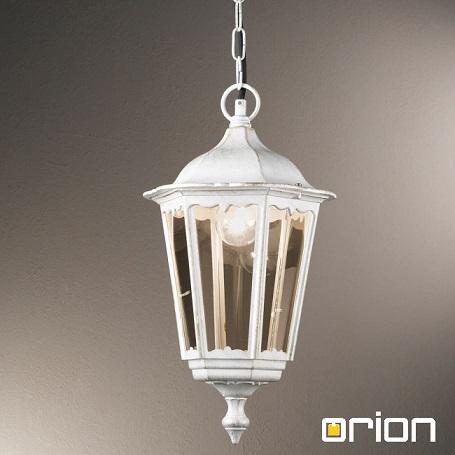 viseča-vrtna-zunanja-svetilka-bela-zlata-orion