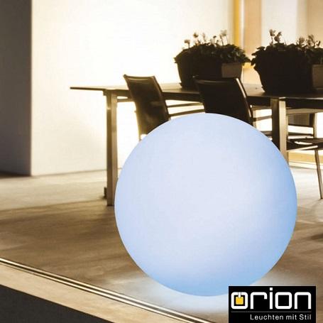 vrtna-dekorativna-rgb-led-svetilka-krogla-fi-350-mm