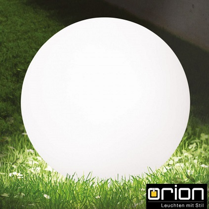 vrtna-dekorativna-rgb-led-svetilka-krogla-fi-500-mm