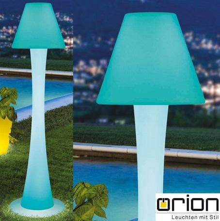 zunanja-dekorativna-okrasna-stoječa-rgb-led-svetilka