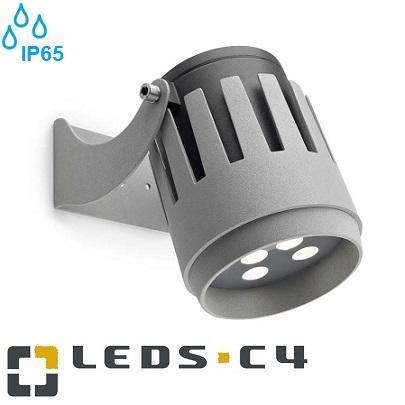 zunanji-stenski-talni-vbodni-led-reflektorji-ip65-18W-3000K-4000K