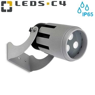zunanji-stenski-talni-vbodni-led-reflektorji-ip65