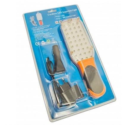 akumulatorska-baterijska-prenosna-delovna-led-kamping-svetilka