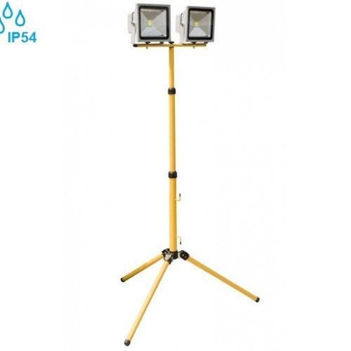 delovni-dvojni-led-reflektorji-na-stojalu-ip54