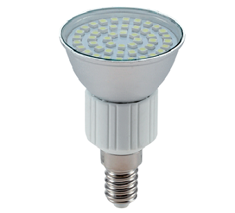 e14-r50-led-žarnice-sijalke-3000k-4000k
