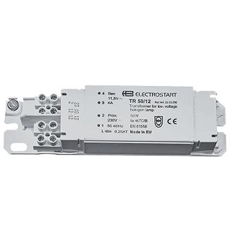 elektromagnetni-transformator-za-nizkonapetostne-svetilke-12v-50w