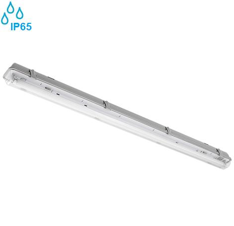 industrijska-fluo-svetilka-1x58w-t8-g13-ip65