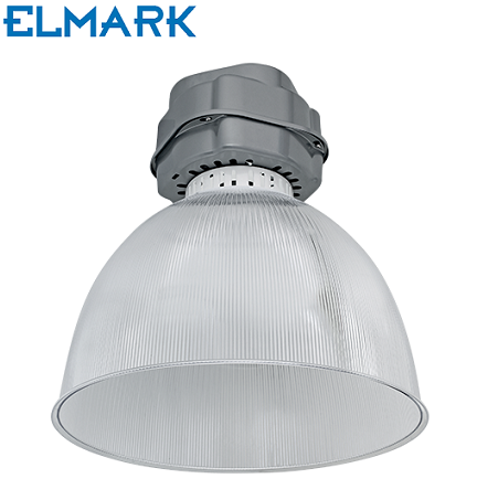 industrijska-viseča-svetilka-lonec-prozorni-g12-150w-metalhalogenska-žarnica-sijalka