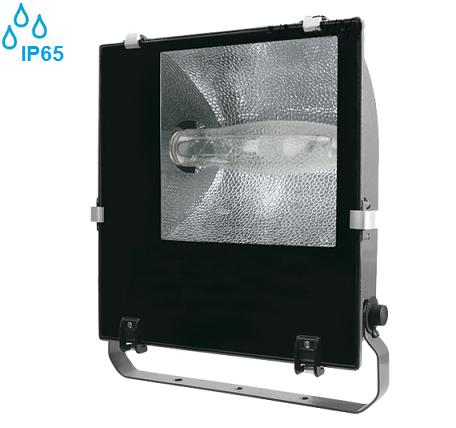 industrijski-metalhalogeni-zunanji-reflektor-ip65-e40-250w