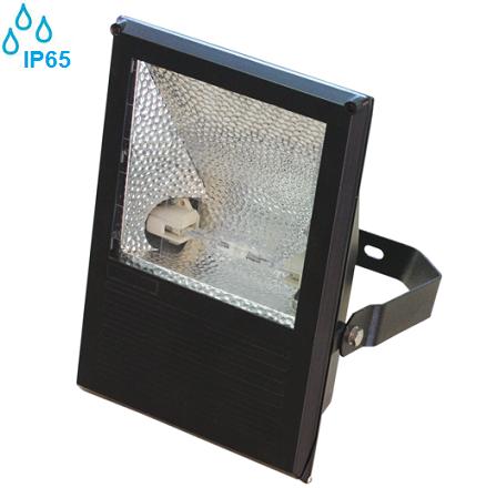industrijski-metalhalogenski-reflektor-rx7s-150w-ip65