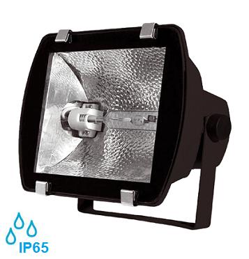 industrijski-metalhalogenski-reflektorji-rx7s-70w-ip65