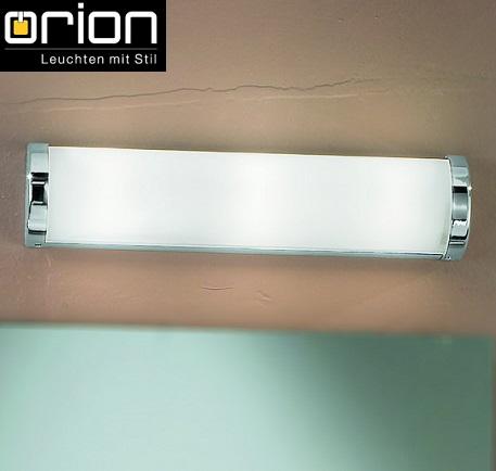 kopalniška-svetila-za-ogledala-ip44-krom-400-mm