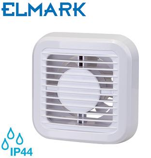 kopalniški-kuhinjski-prezrečevalni-sistemi-ventilatorji-ip44