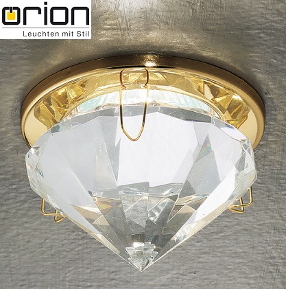 kristalna-vgradna-svetilka-zlata