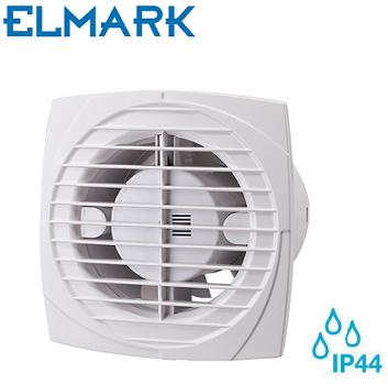 kuhinjski-kopalniški-ventilator-15w-ip44-prezračevalne-naprave-s-timerjem-senzorjem-vlage