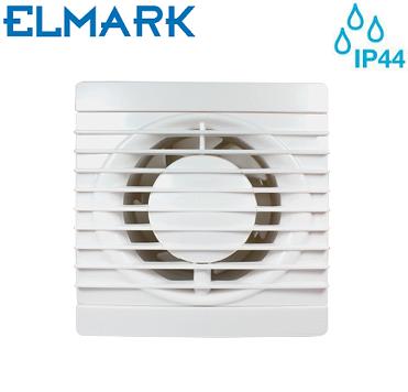 kuhinjski-kopalniški-ventilator-15w-ip44