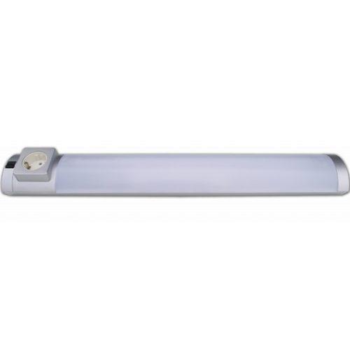 kuhinsjka-podlementna-kopalniška-fluorescentna-svetilka-s-stikalom-in-vtičnico-580-mm