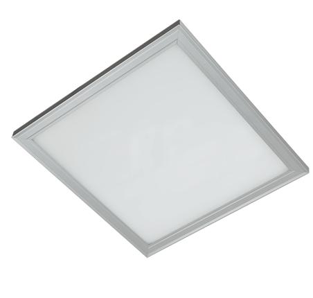 led-paneli-z-modulom-zasilne-razsvetljave-600x600-mm
