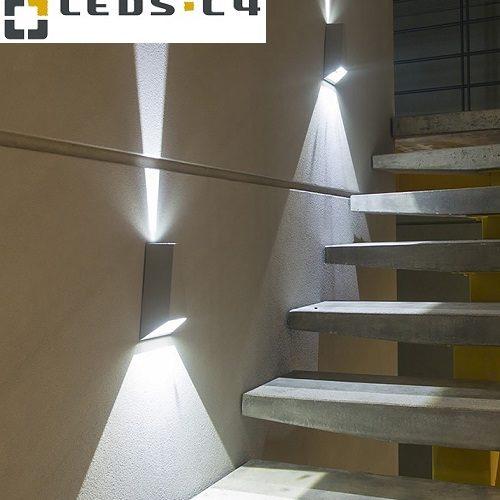 led-svetilke-za-škarpe-stopnišča-zidove
