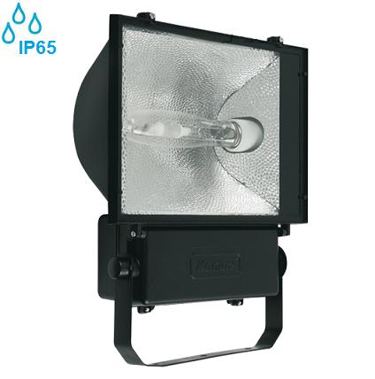 metalhalogenski-industrijski-zunanji-reflektor-e40-250w-mhl-ip65