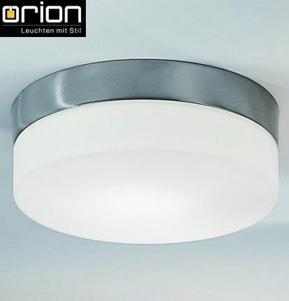 okrogle-stropne-luči-svetilke-plafonjere-fi-230-mm-e27