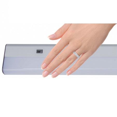 pohištvena-senzorska-podelementna-kuhinjska-led-svetila