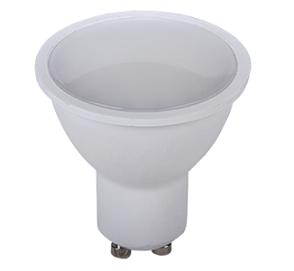 regulacijske-zatemnilne-dimmable-led-žarnice-sijalke-gu10-6w-3000k-4000k