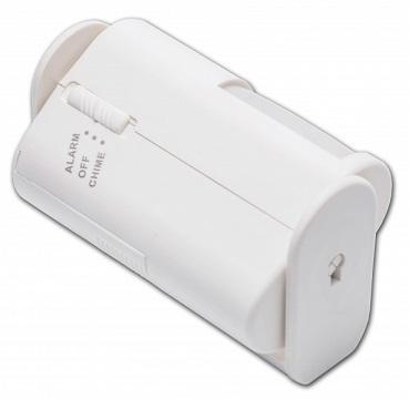 signalizator-opozorilnik-alarm-vstopa-v-prostor