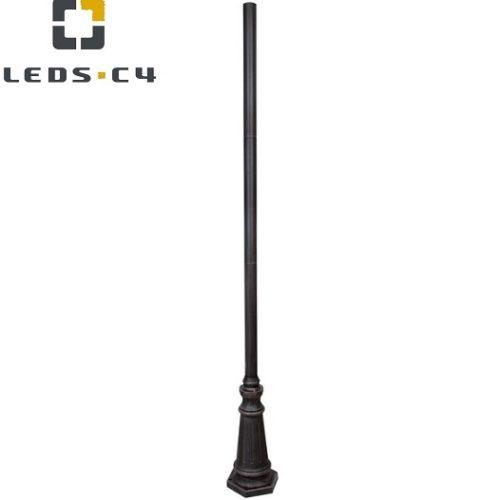 steber-za-ulično-svetilko