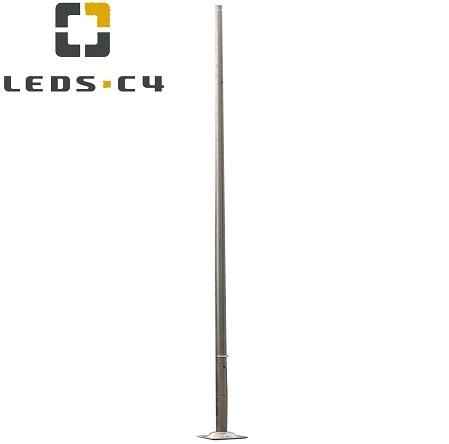 stebri-za-ulične-svetilke