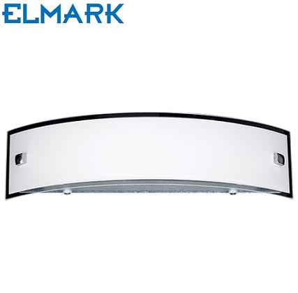 stenske-ambientalne-varčne-svetilke-G9