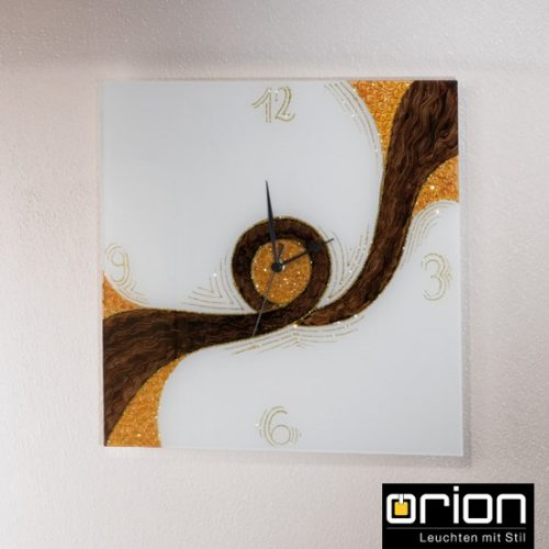stenske-dekorativne-umetniške-ure