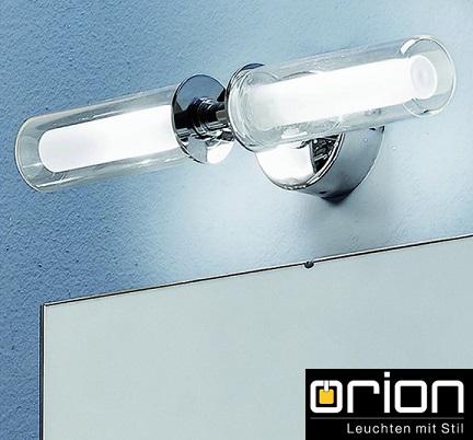 stenske-kopalniške-svetilke-za-ogledalo-ip44
