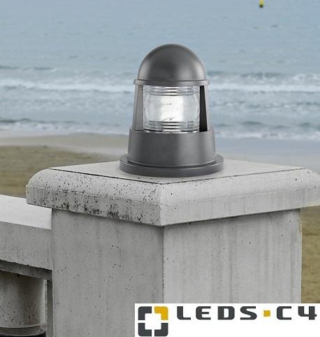 svetila-za-ograje-stebre-talni-stebrički-ip55