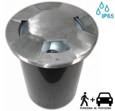 talna-povozna-metalhalogenska-svetilka-ip65-inox-g12-70w