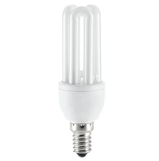 varčne-žarnice-sijalke-e14-11w-4000K