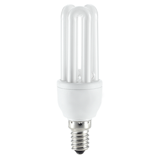 varčne-žarnice-sijalke-e14-7w-4000K