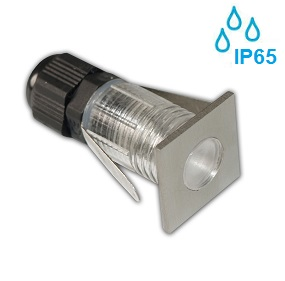 vgradna-mini-led-svetilka-ip65-inox-zunanja