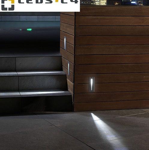 vgradna-zunanja-led-svetila-za-stopnice-škarpe-stene-fasade-poti-ip54