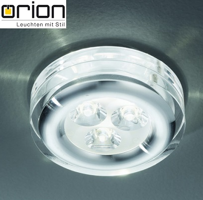 vgradne-led-luči-svetila-orion