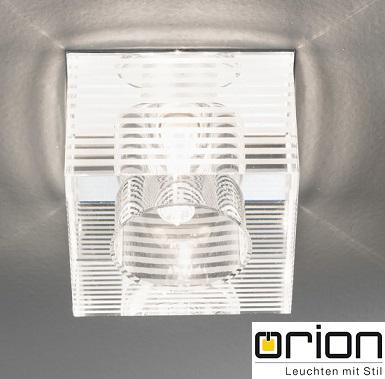 vgradne-steklene-luči-svetila